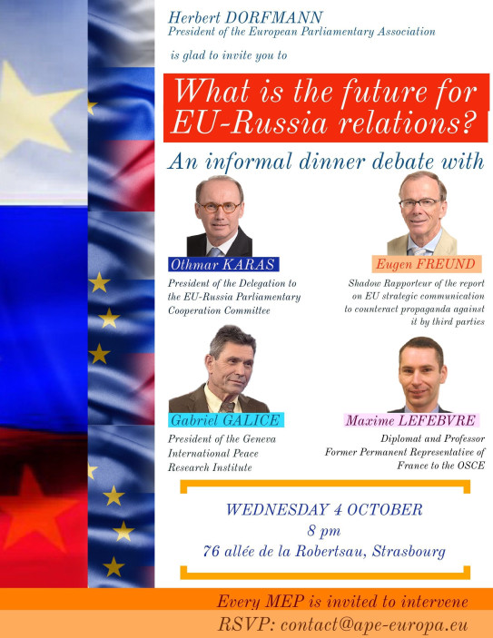 dinner-debate-what-is-the-future-for-eu-russia-relations-4-october-2017