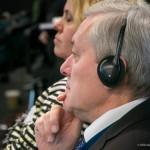 Grigory Tischenko