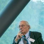 Bertrand Badie