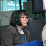 Céline Wang